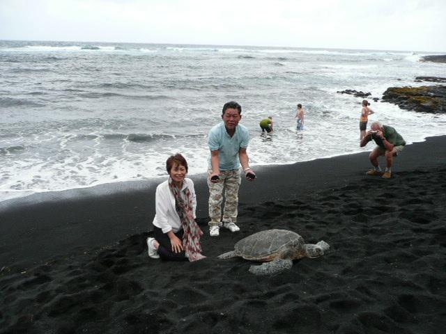 2009ハワイ 162.jpg