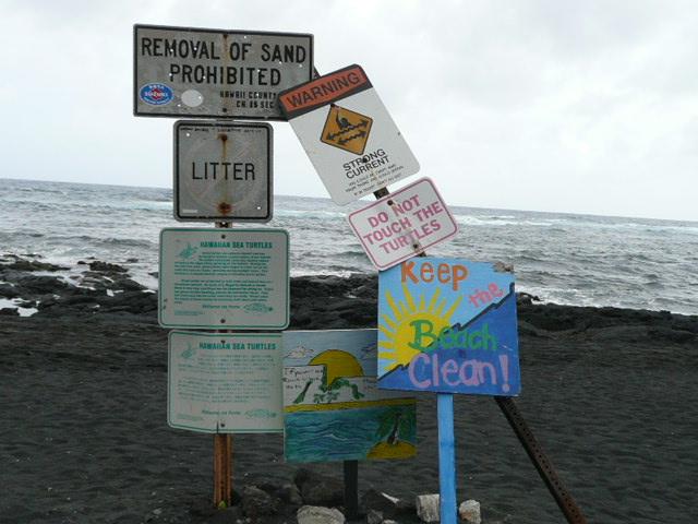 2009ハワイ 166.jpg