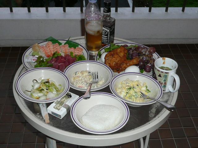 2009ハワイ 174.jpg