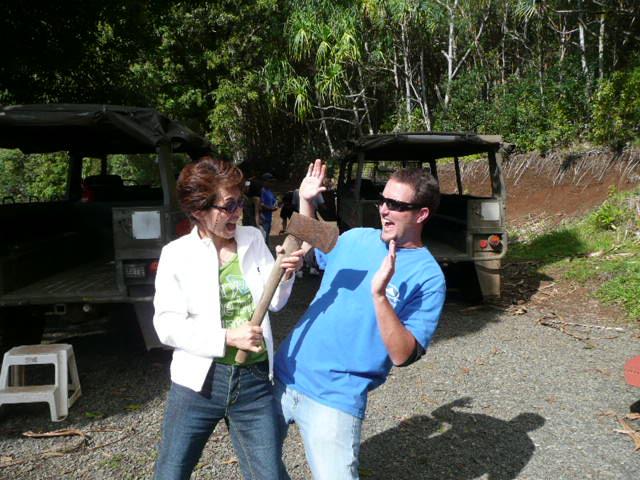 2009ハワイ 200.jpg