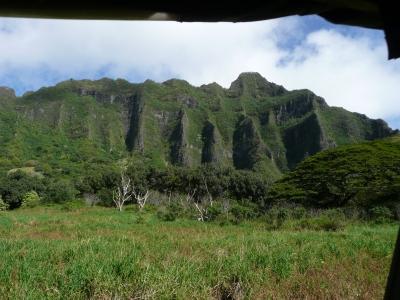 2009ハワイ 204.jpg
