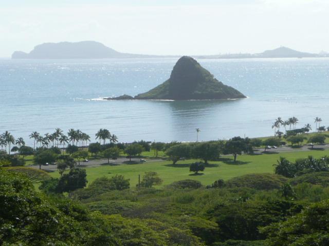 2009ハワイ 205.jpg