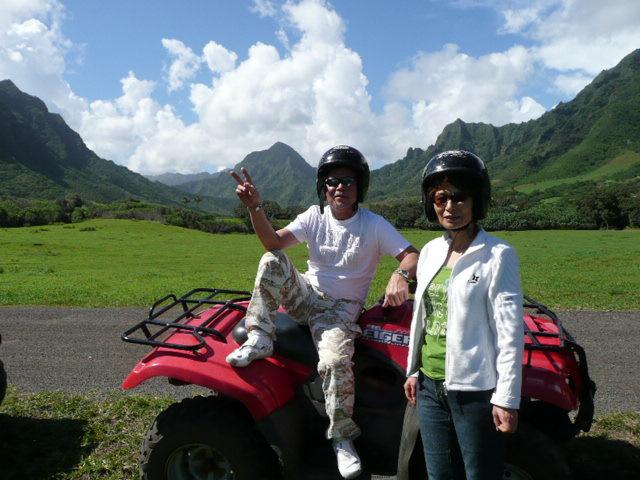 2009ハワイ 209.jpg