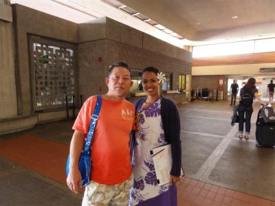 2011年ハワイ旅行全部 108.jpg