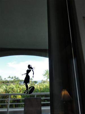 2011年ハワイ旅行全部 290.jpg