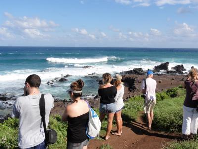 2011年ハワイ旅行全部 316.jpg