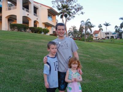 2011年ハワイ旅行全部 544.jpg