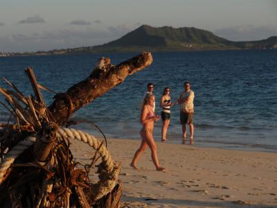 2011年ハワイ旅行全部 730.jpg