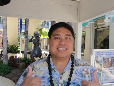 2011年ハワイ旅行全部 999.jpg