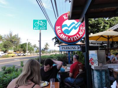 2011年ハワイ旅行全部 300.jpg