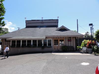 2011年ハワイ旅行全部 354.jpg