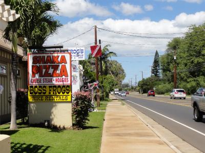 2011年ハワイ旅行全部 495.jpg