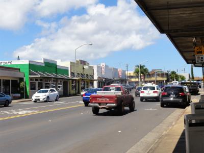2011年ハワイ旅行全部 637.jpg
