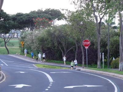 2011年ハワイ旅行全部 111.jpg