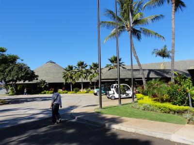 2011年ハワイ旅行全部 435.jpg