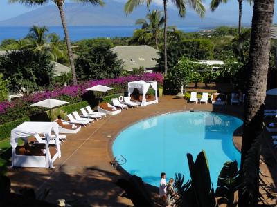 2011年ハワイ旅行全部 438.jpg