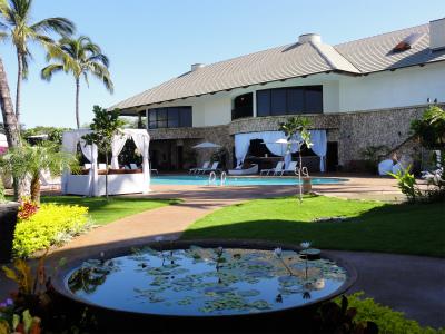 2011年ハワイ旅行全部 443.jpg