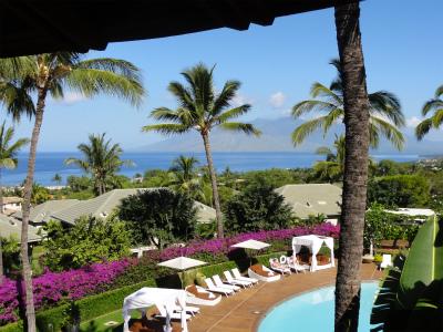 2011年ハワイ旅行全部 444.jpg