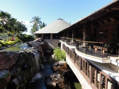 2011年ハワイ旅行全部 446.jpg
