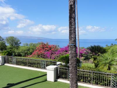 2011年ハワイ旅行全部 454.jpg