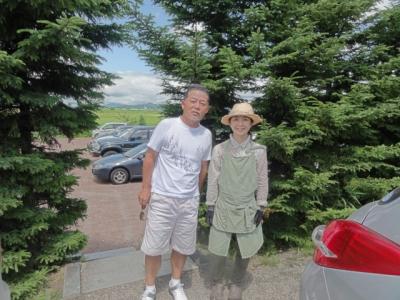 2011北海道の夏休み 521.jpg