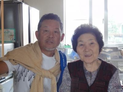 2011北海道の夏休み 462.jpg