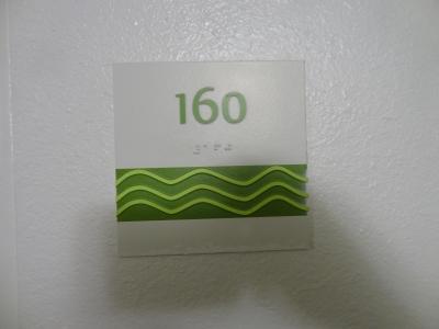 1631.JPG