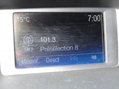 2072.JPG