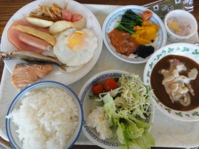 2011北海道GOLF 012.jpg