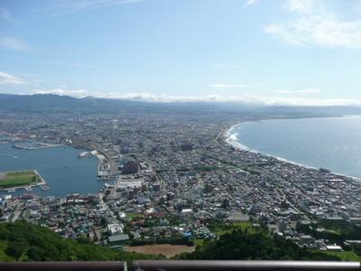 旅行写真:2009東京・横浜 144.jpg