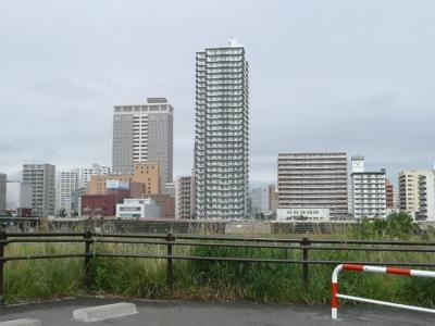 旅行写真:2009東京・横浜 266.jpg