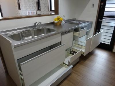 キッチン流し台.JPG