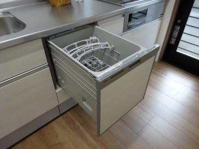 キッチン食洗器.JPG