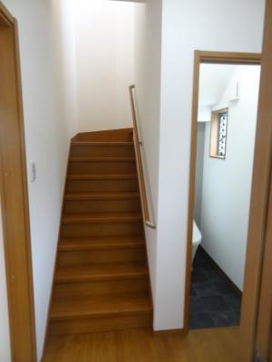 階段ホール.JPG