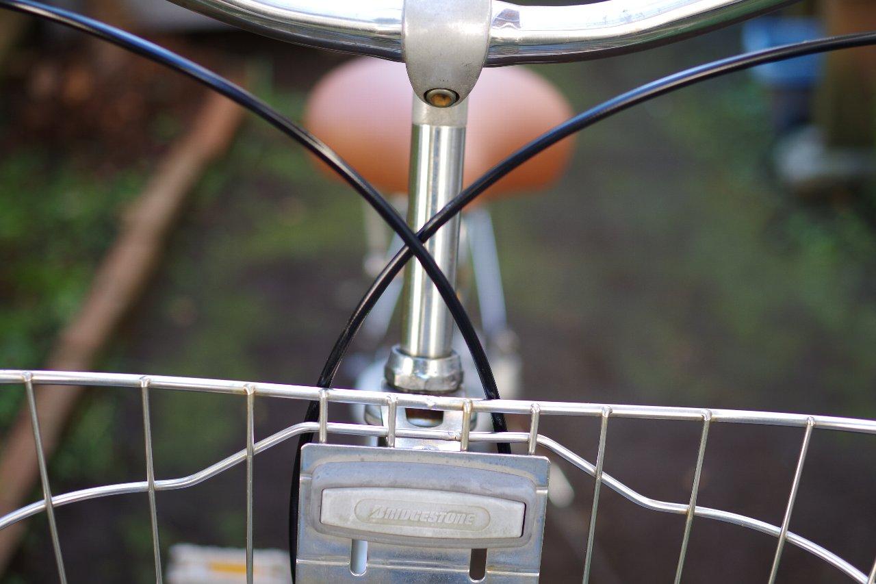 自転車 comments(0) trackbacks(0 ...