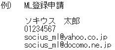 20100429_541339.jpg