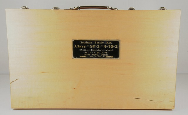 SP 5000 Sofue - Wood Case.jpg