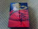 鋼の錬金術師劇場版DVD