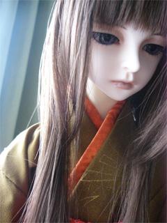 篠目・着物05