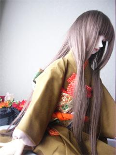 篠目・着物06