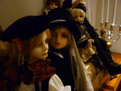神戸c2009