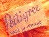ぺディグリー 北アイルランド