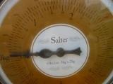 ソルター社