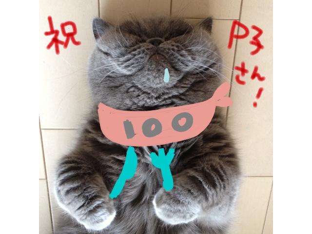 祝P子さん2013.jpg