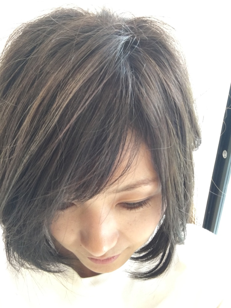 IMG_5621.jpg