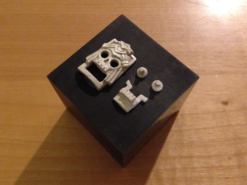 silver <br /> jewelry <br /> Accessories アートクレイシルバー650 シルバー シルバークレイ シルバークレイ650 ハンドメイド 手作り ジュエリー アクセサリー シルバーアクセ