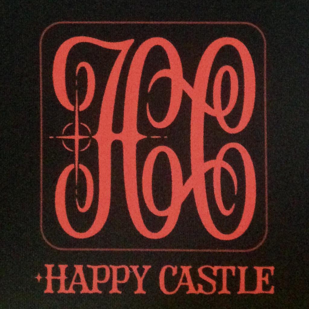 HappyCastle