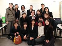 TEN卒業式(4)