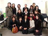 TEN卒業式(5)