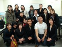 TEN卒業式(8)